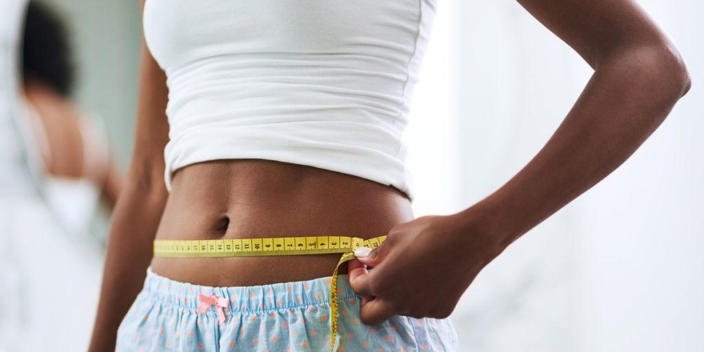 Proper Diet steps you should follow: