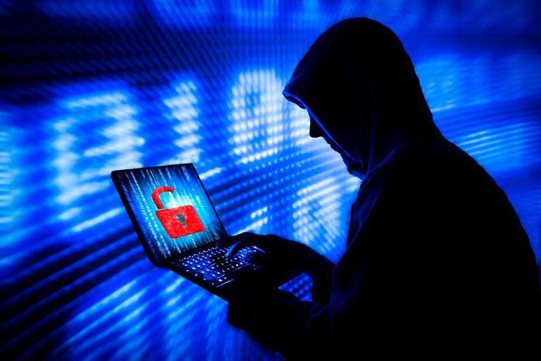 how to hack an Instagram password online
