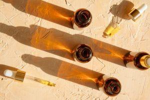 Some of the best CBD vape oil