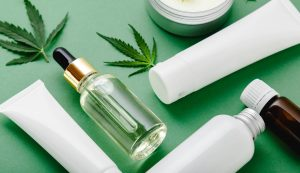 CBD Oils For Anxiety- A Trusted Product?